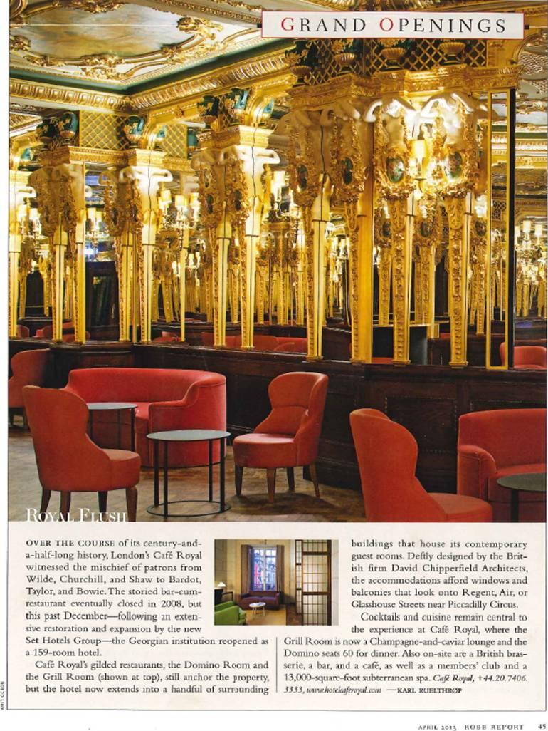 Cafe Royal - Robb Report - April 2013.jpg