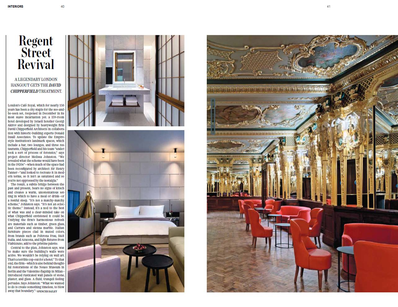 Cafe Royal - Surface - First Page.jpg