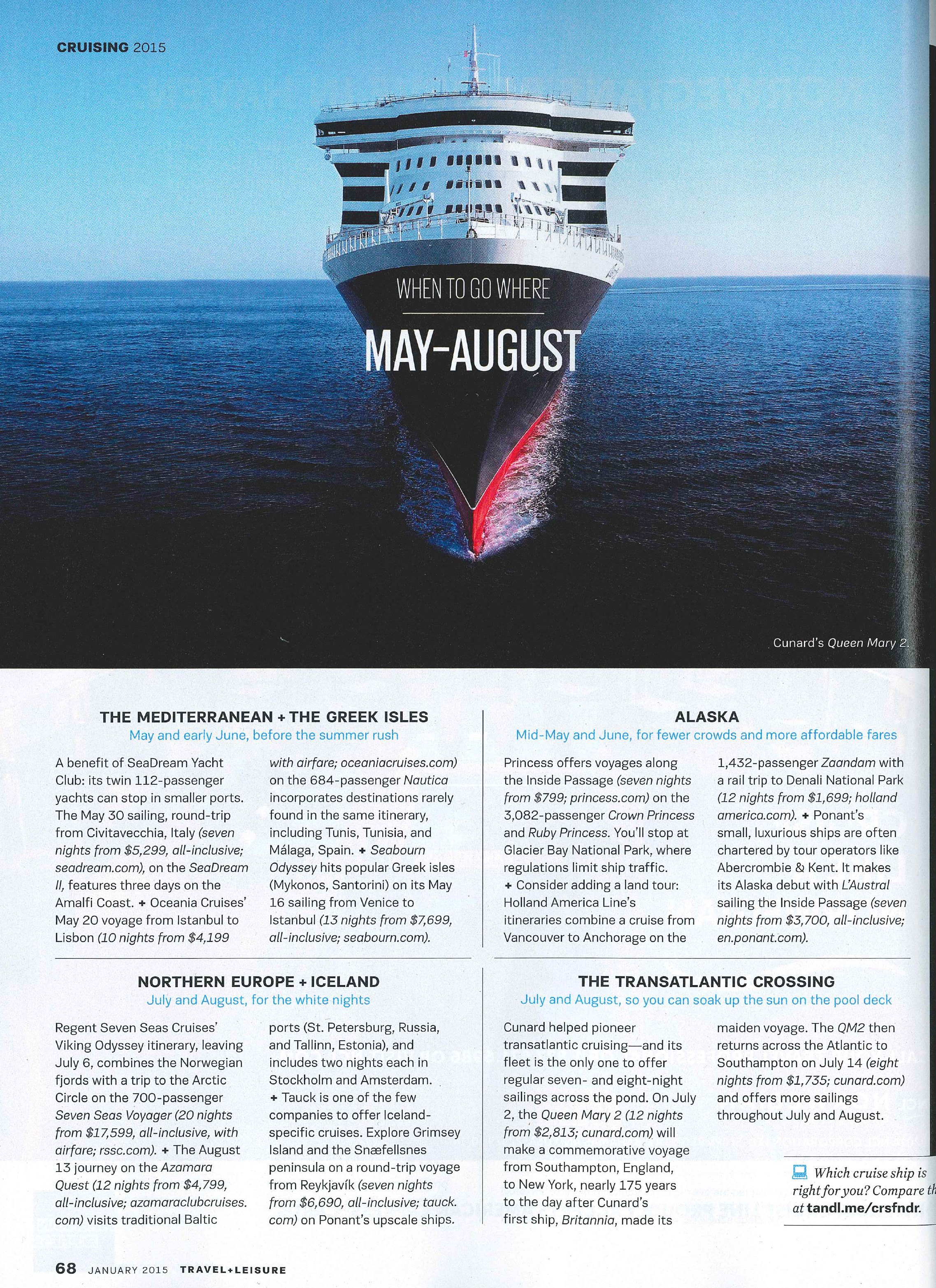 Queen Mary 2 - Travel and Leisure - 6.jpg