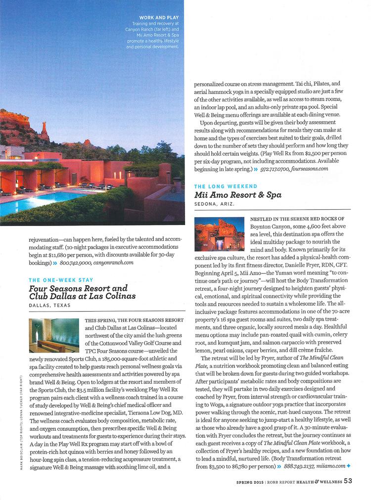 Tucson+-+Robb+Report+-+April+Issue-3.jpg