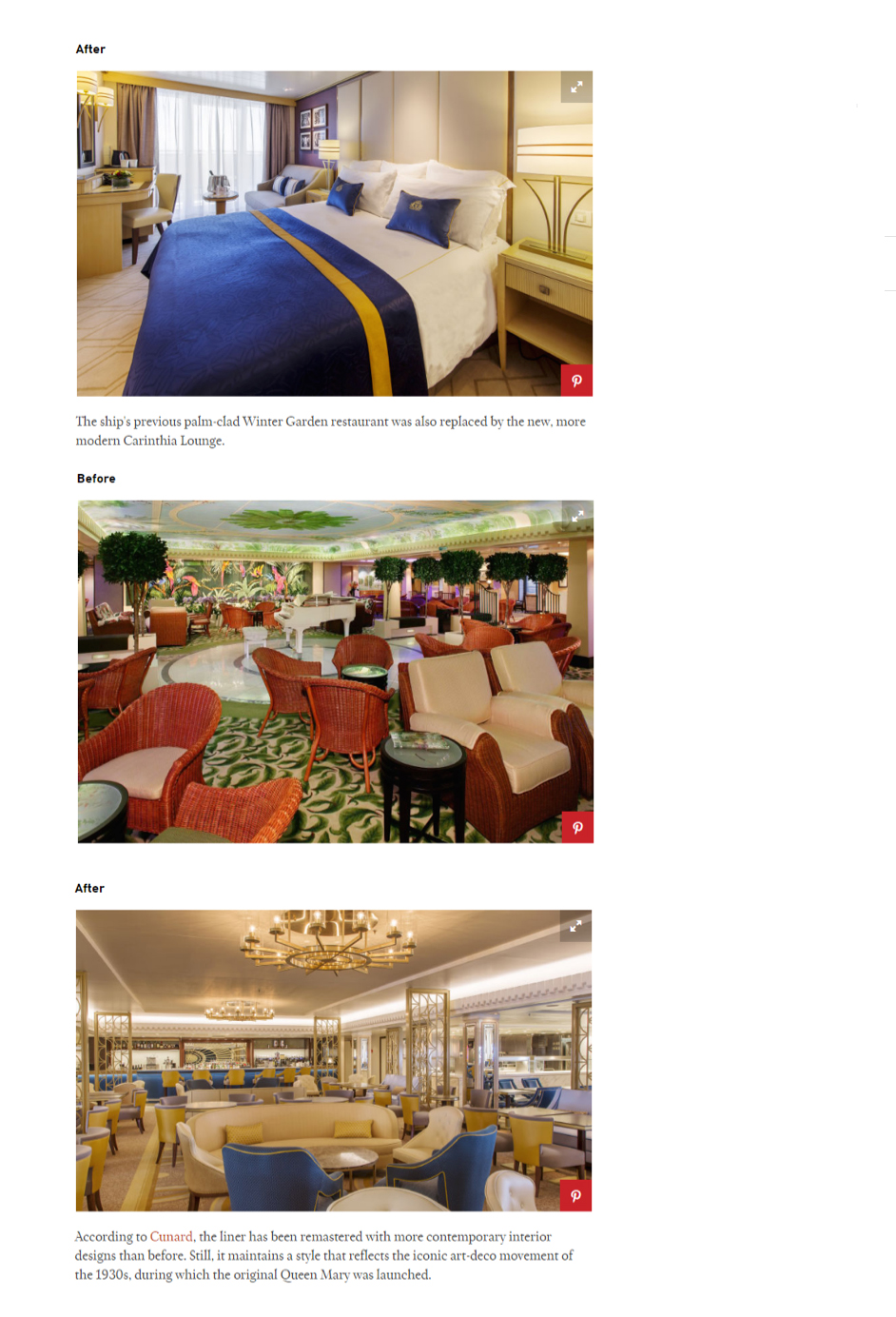 Town & Country QM2 clip - page 2.jpg
