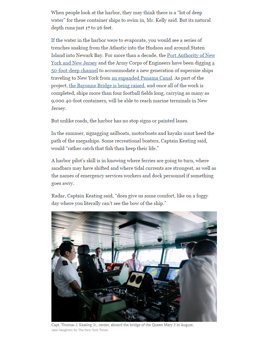 NYTimes clip, Sandy Hook Pilots Association- page 3.png