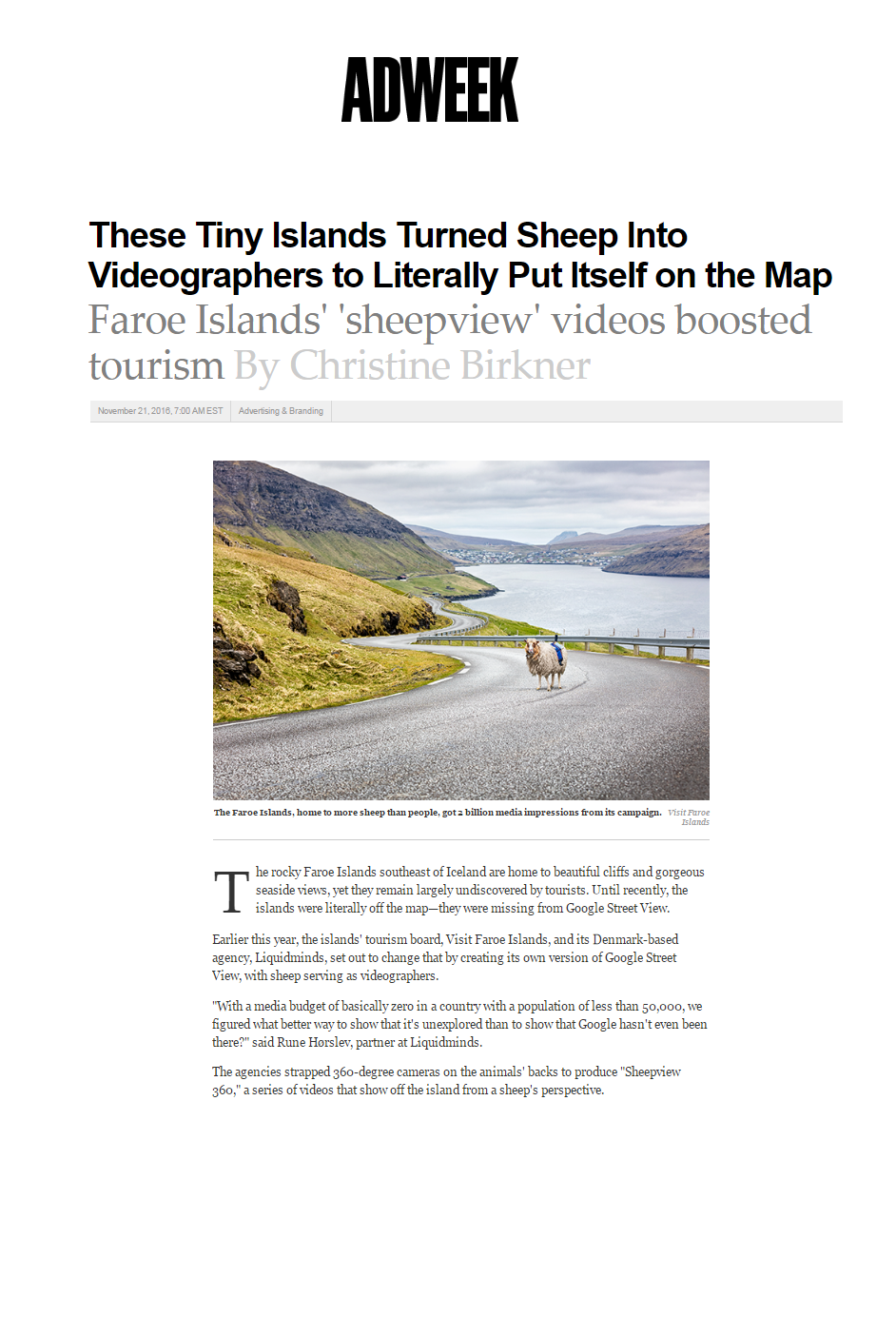 Adweek - Faroe Islands 1.png