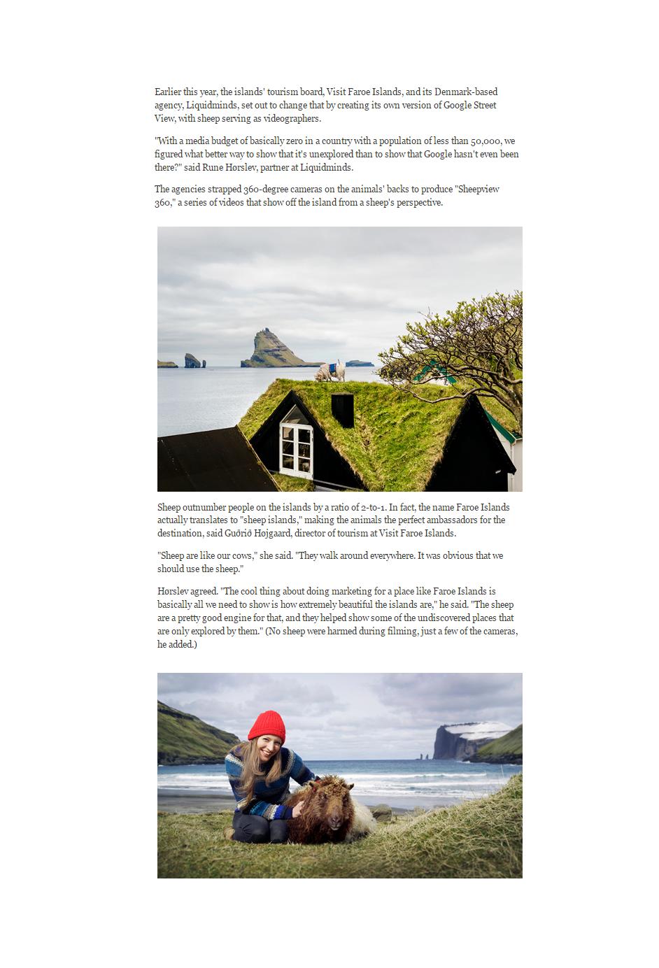 Adweek - Faroe Islands 2.png