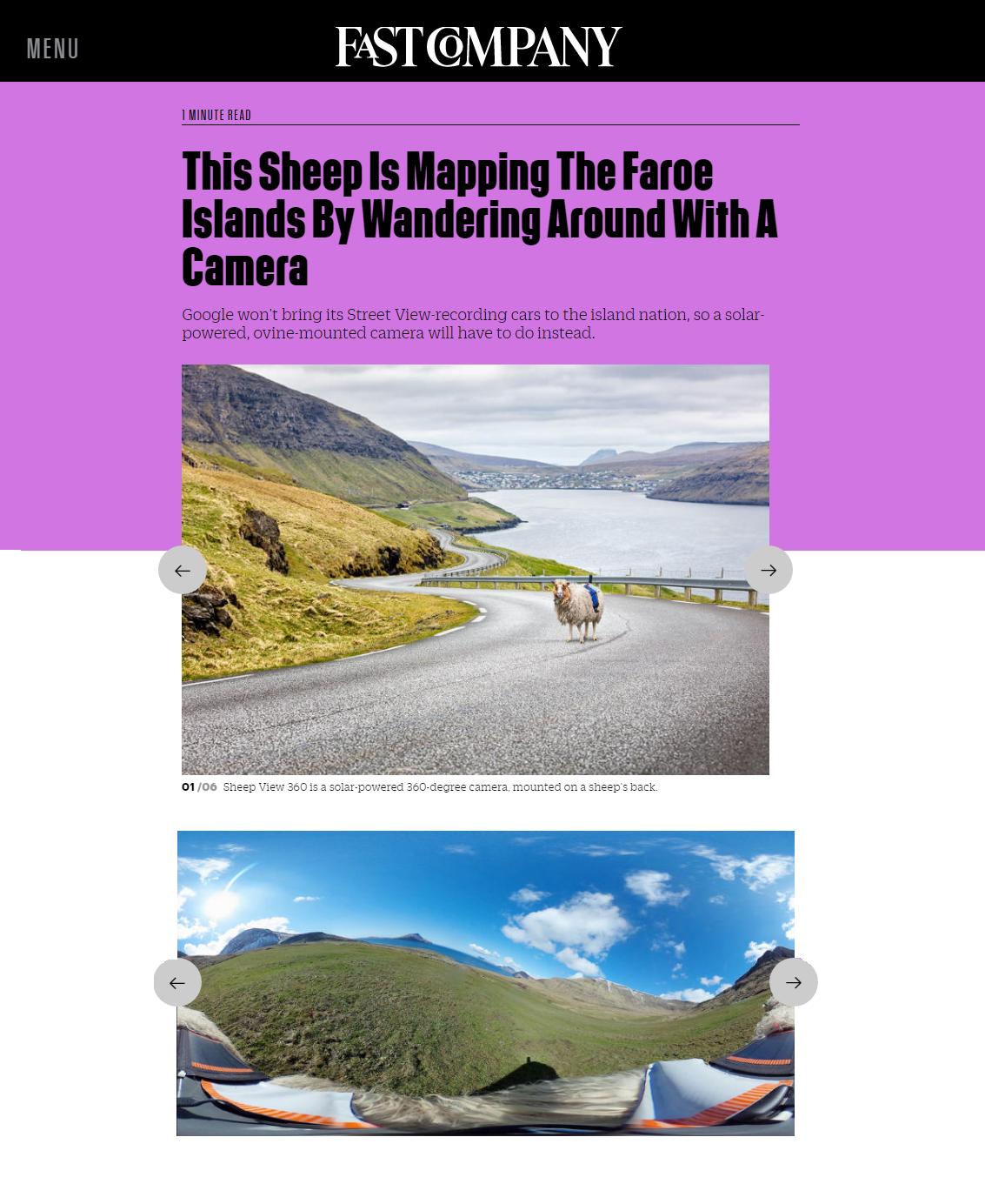 FastCompany Faroe Islands - Page 1.png
