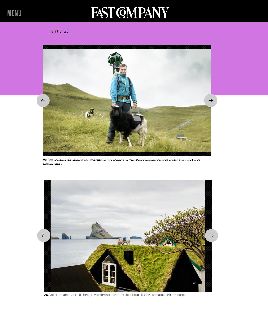 FastCompany Faroe Islands - Page 2.png