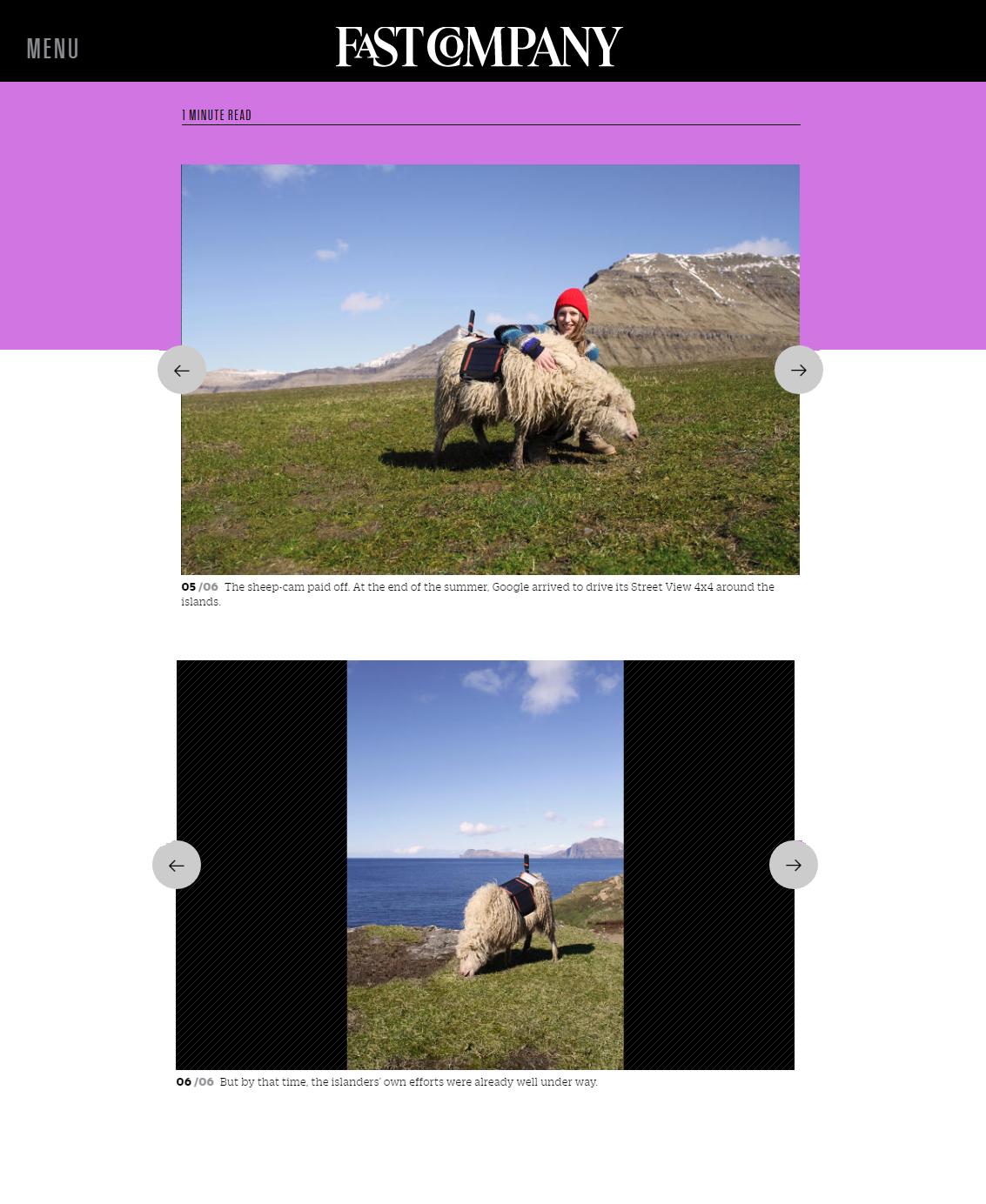 FastCompany Faroe Islands - Page 3.png