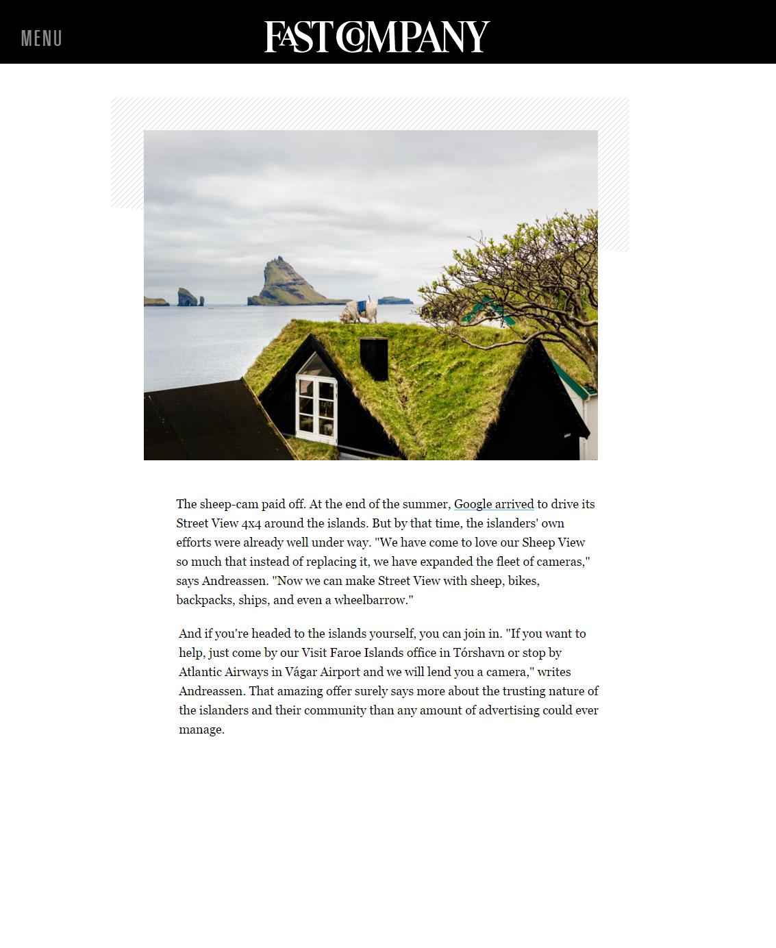 FastCompany Faroe Islands - Page 5.png
