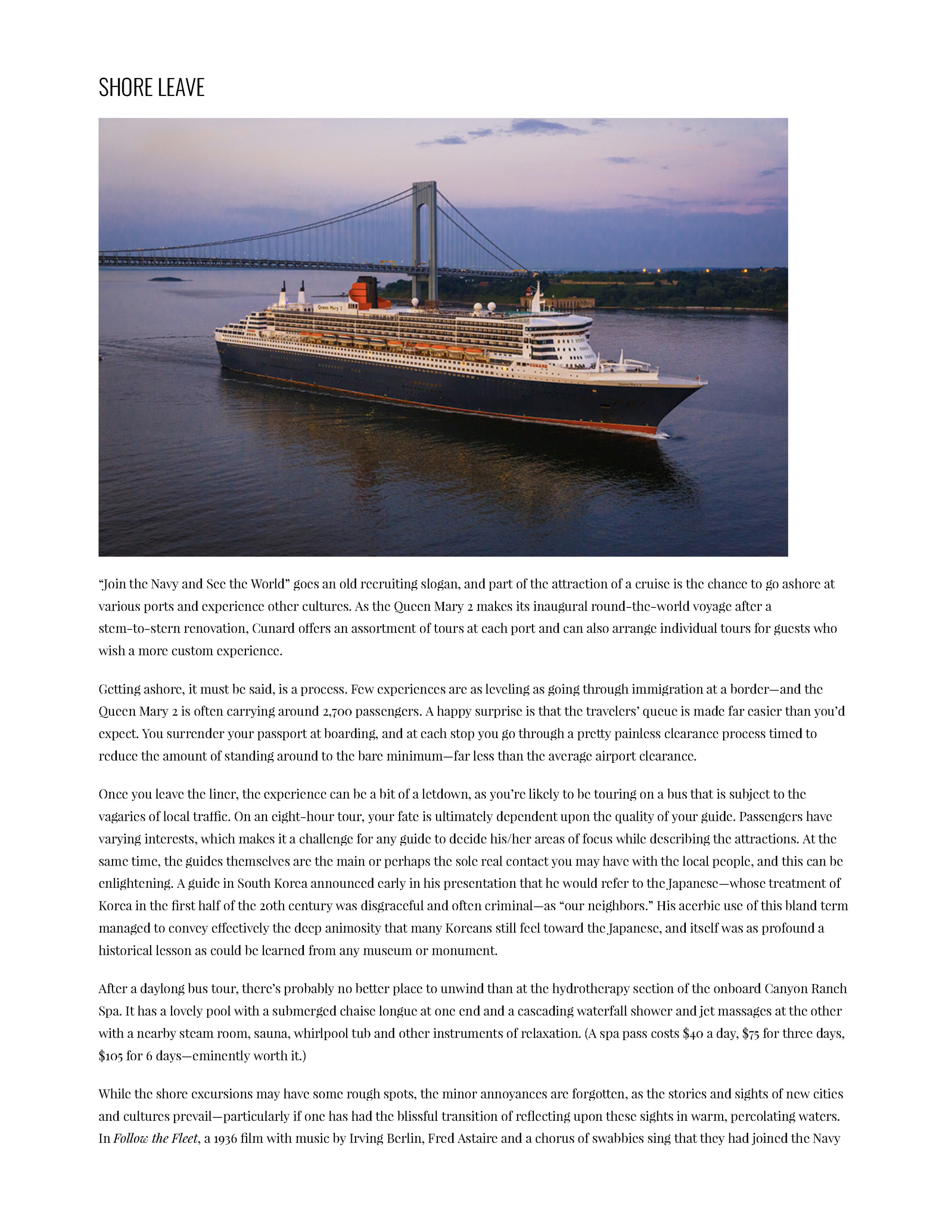 A Cruise for All People – Worth_Page_3.jpg