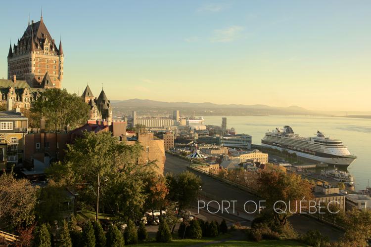 Port of Quebec2-72dpi.jpg