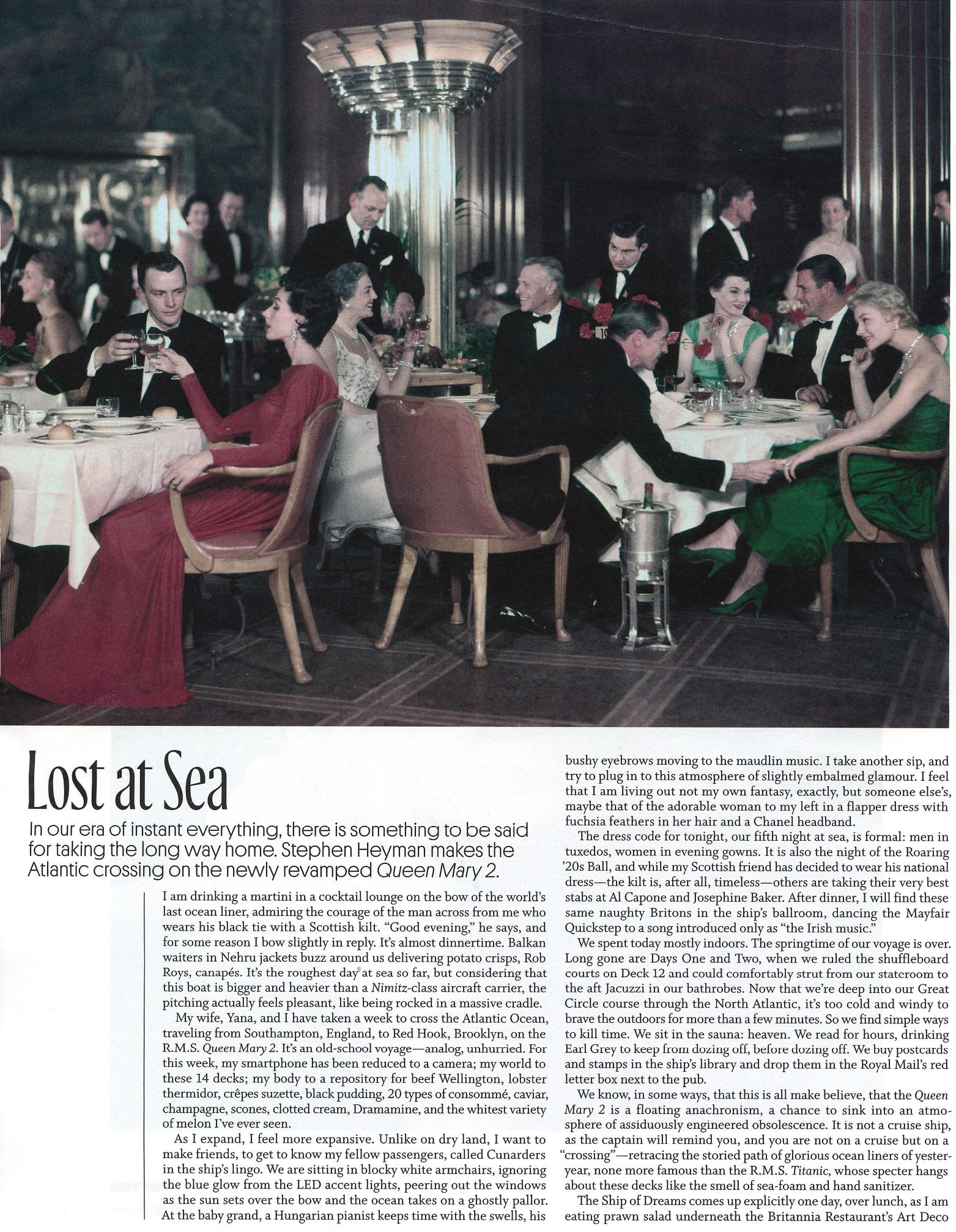 12.12.2017 W Magazine-2.jpg