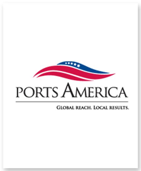 portsamerica.jpg