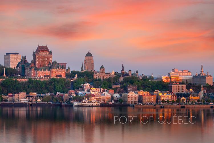 Port of Quebec3-72dpi.jpg