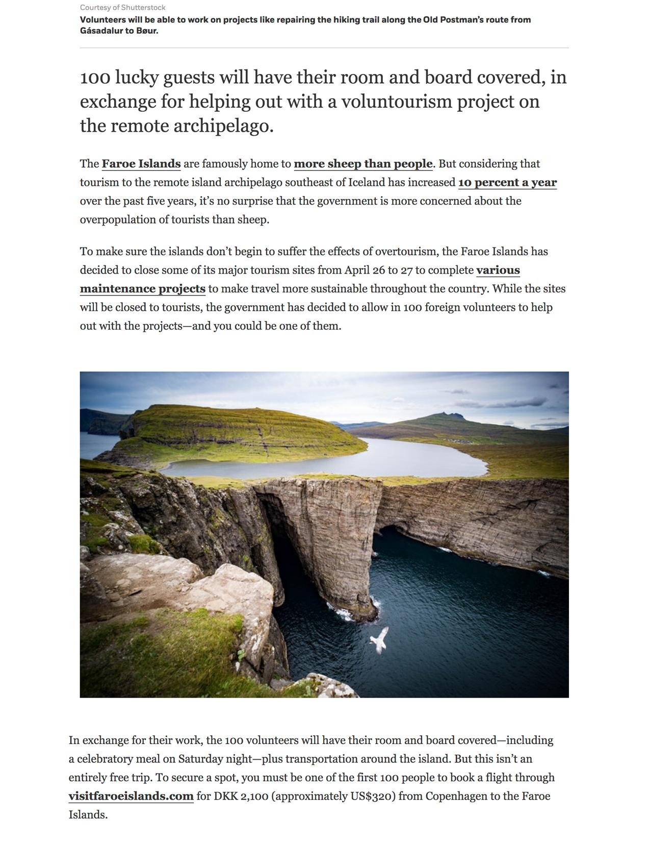 Faroe2.jpg
