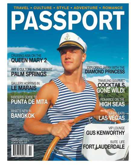 PassportCVR.jpg