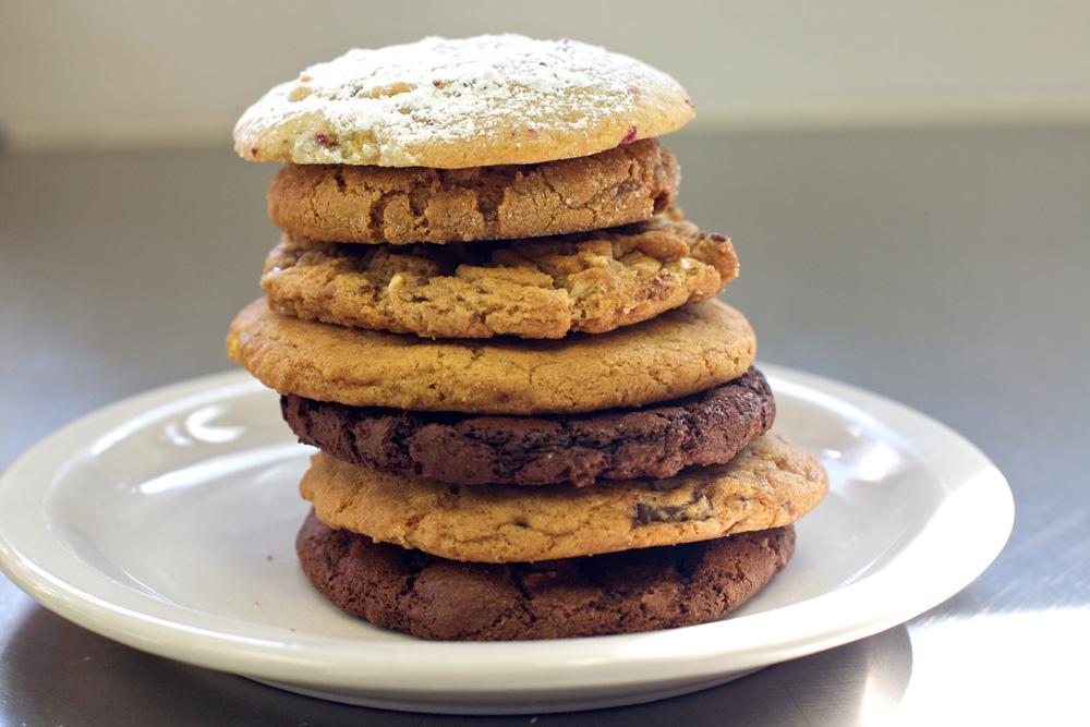 Cookies - LARGE.jpg