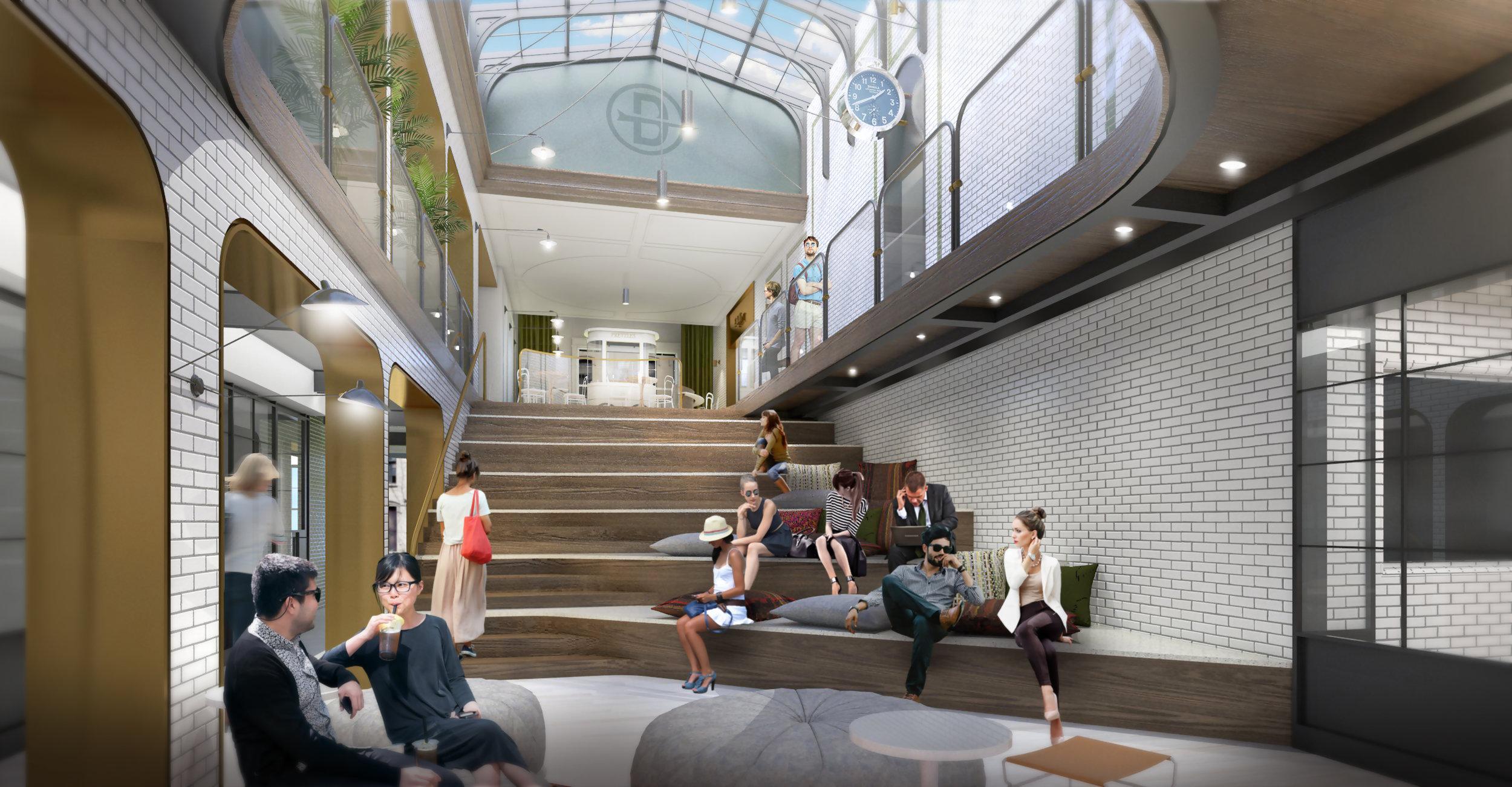 Interior_StairFl3.jpg