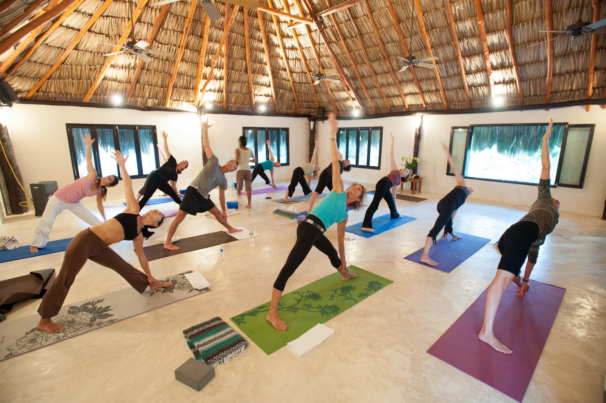 Yoga-10.jpg