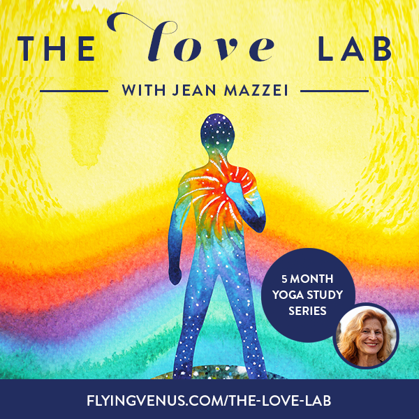 The Love Lab with Jean Mazzei.png