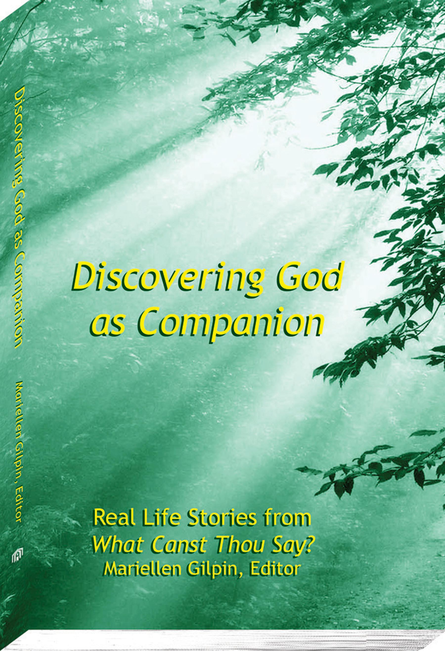 Discovering God as Companion.jpg