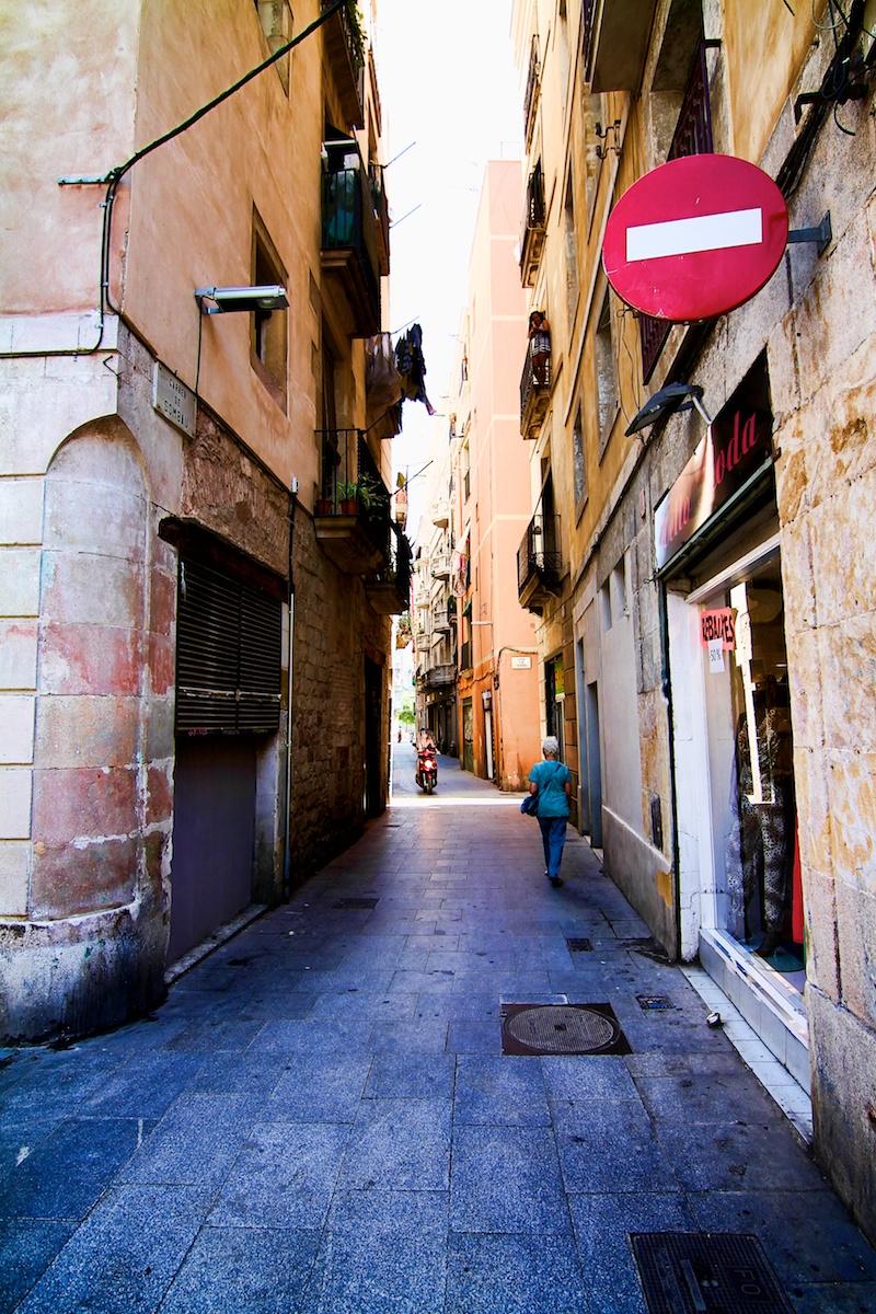 2011EuropeFinalSite5.jpg