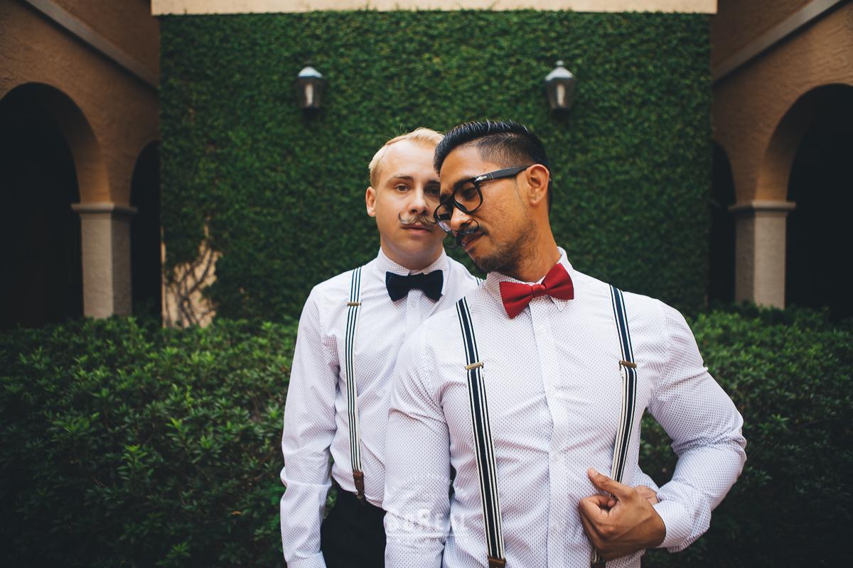 Terence&EduardoEngagementFinalWebSRU-8.jpg