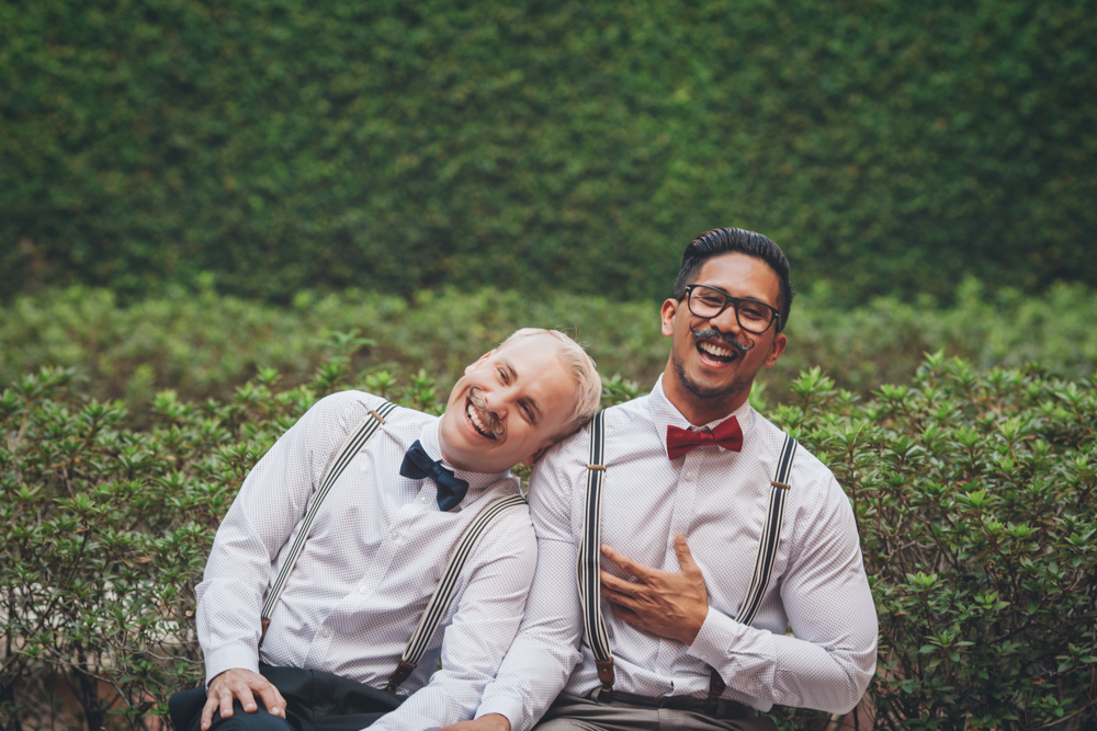 101315 Eduardo and Terence Rocket Science Photography-4.jpg
