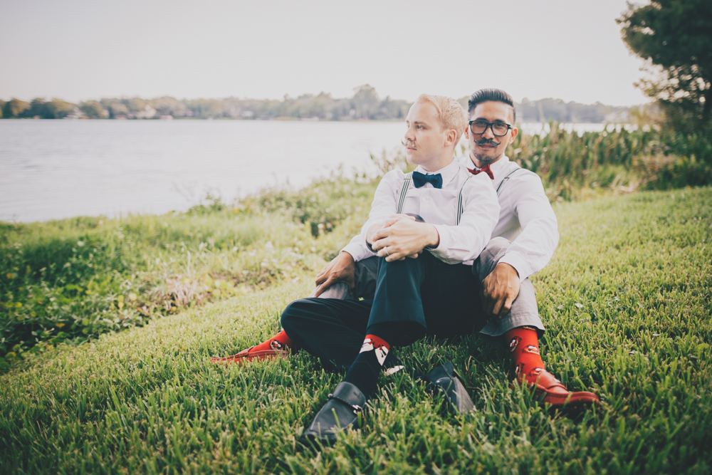 101315 Eduardo and Terence Rocket Science Photography-8.jpg