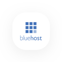 bluehost.png