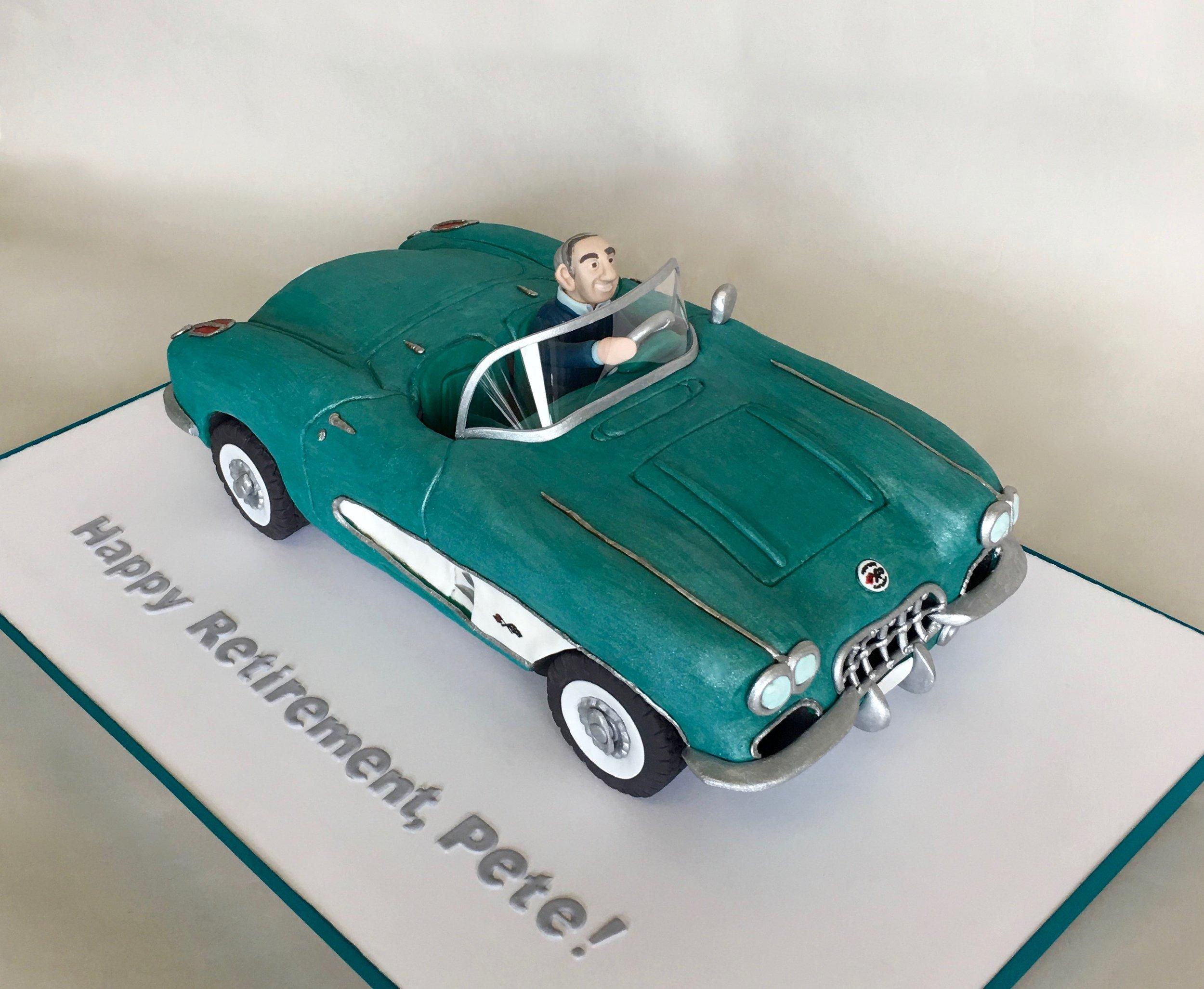 Novelty Sculpted Cakes Honey Crumb Cake Studio Seattle Bakery Custom Cakes Wedding Cakes