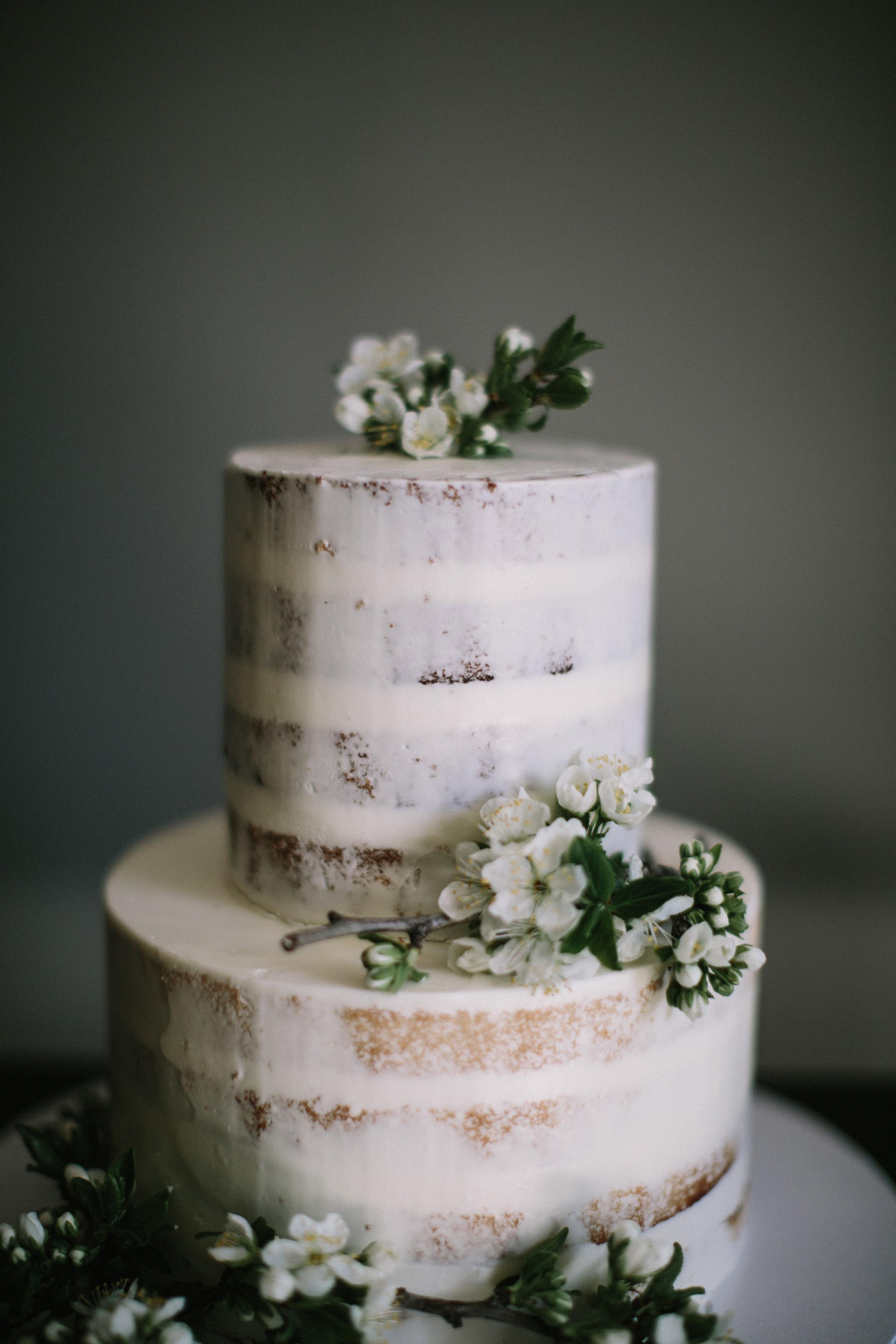 Jessi _ Donald Wedding-112.jpg