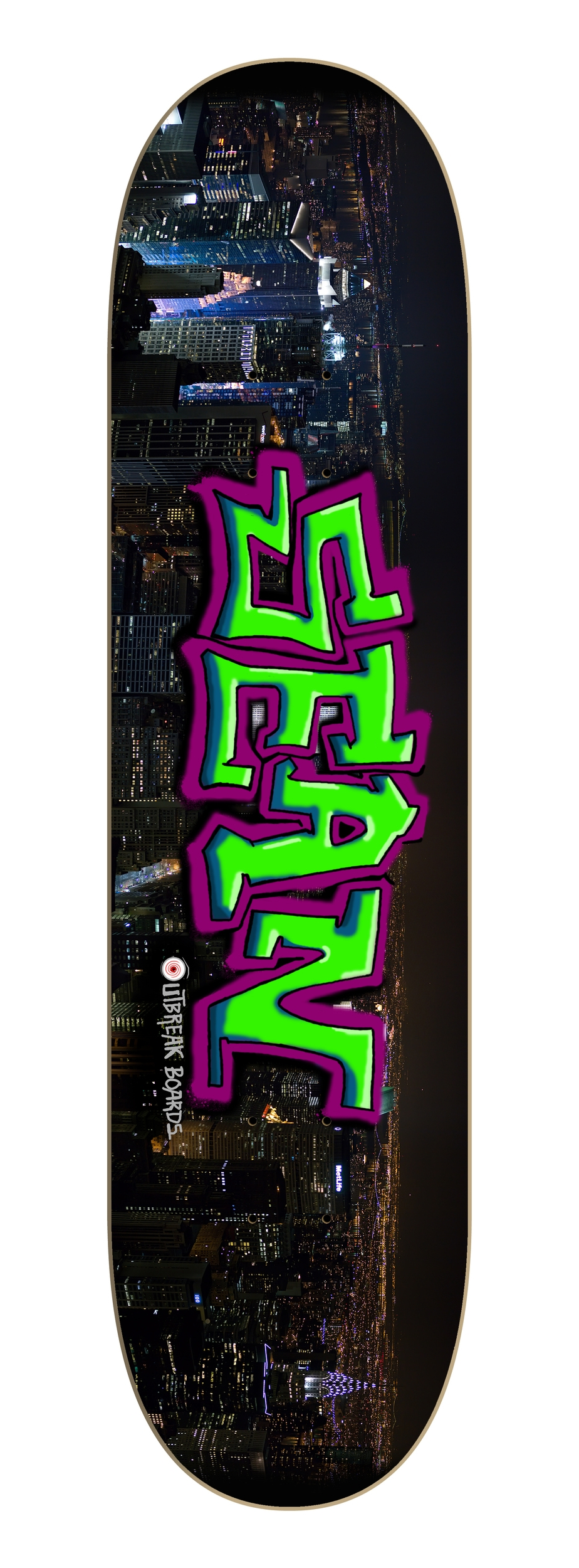 Cus Graffiti DECK.jpg