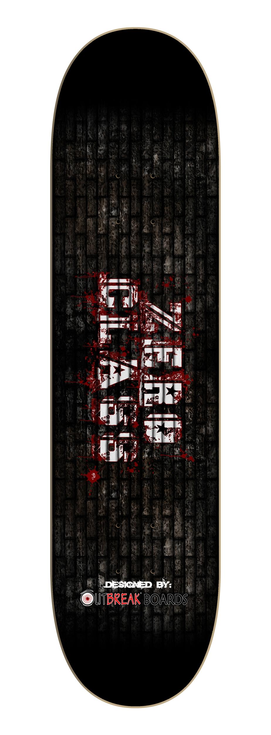 Zero Class Brick DECK.jpg