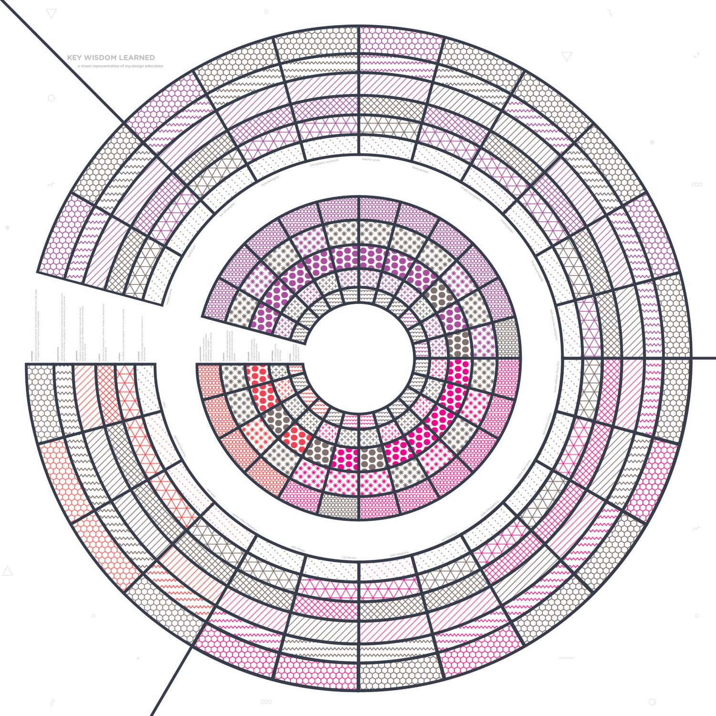 pattern4-01.jpg