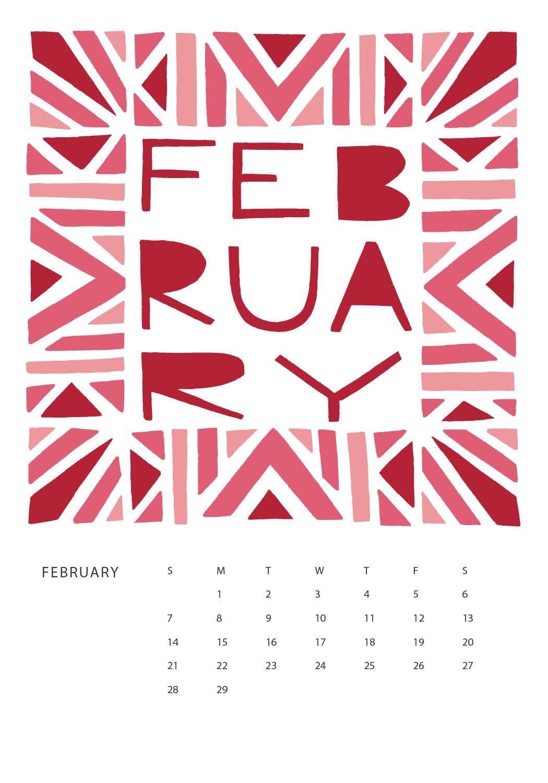 calendartest_6-02.png