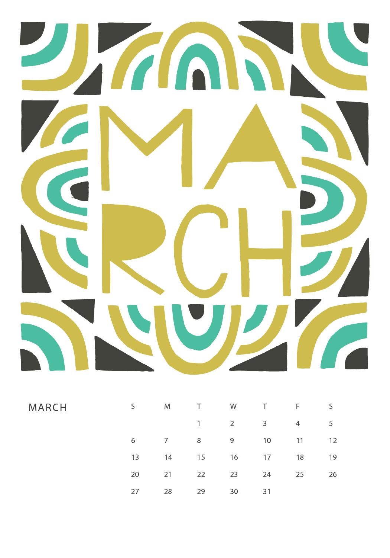 calendartest_6-03.png