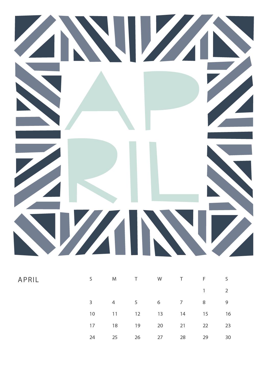 calendartest_6-04.png