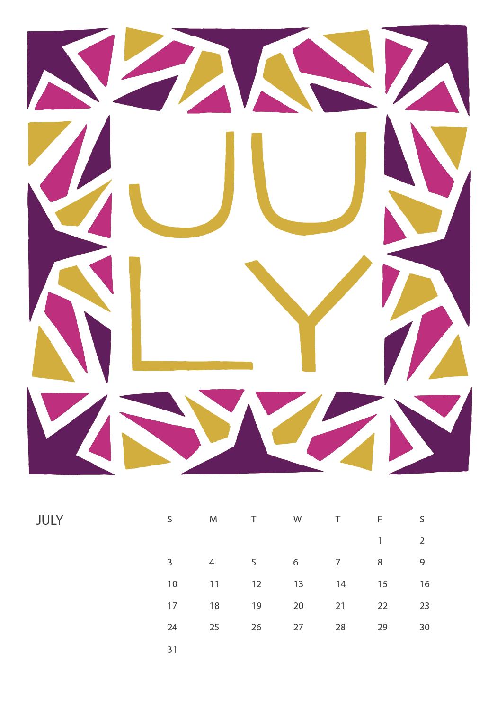 calendartest_6-07.png
