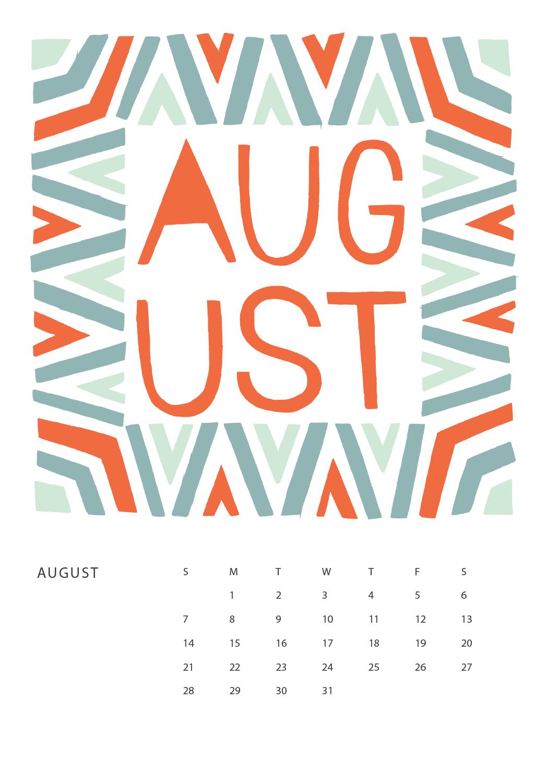 calendartest_6-08.png