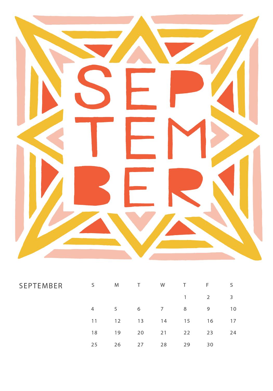 calendartest_6-09.png
