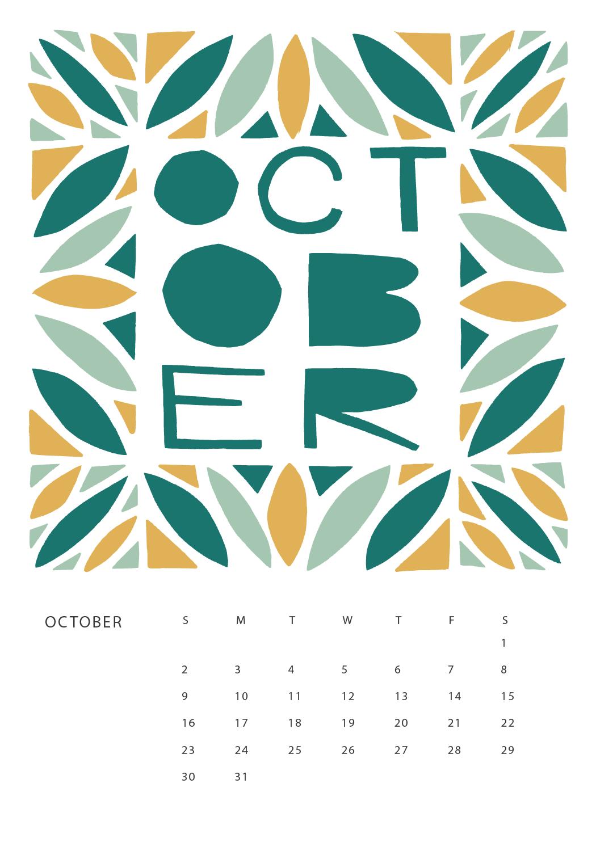 calendartest_6-10.png