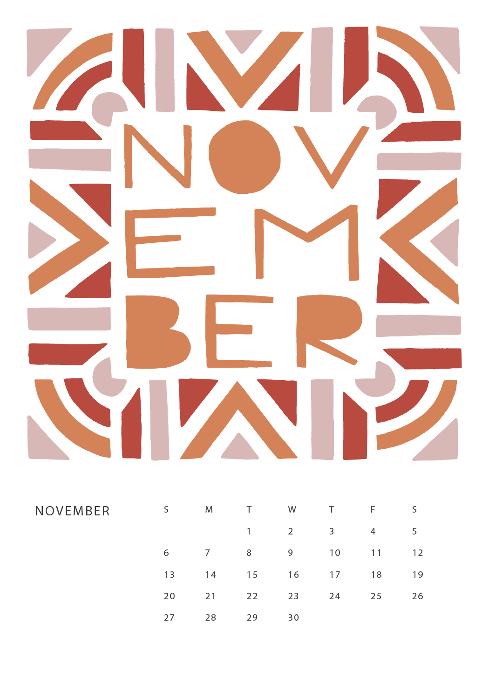 calendartest_6-11.png