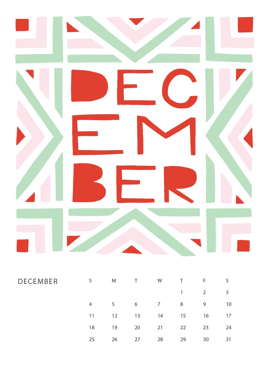 calendartest_6-12.png