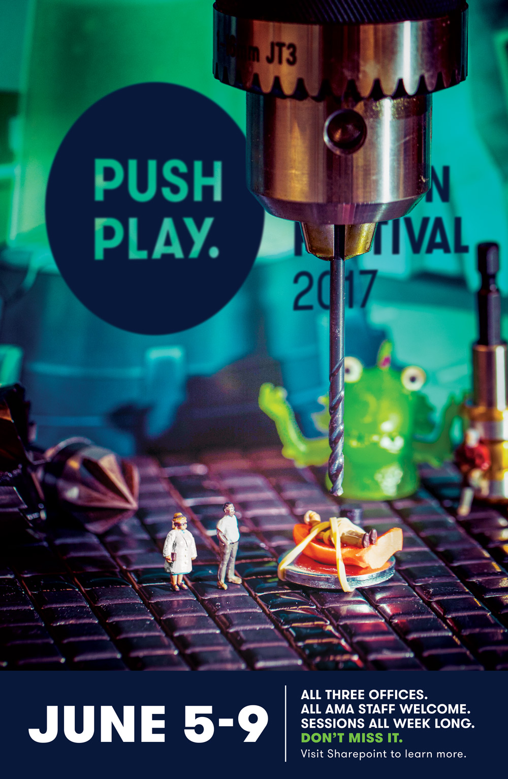 PushPlay-2017_POSTER-3-EMAIL.jpg