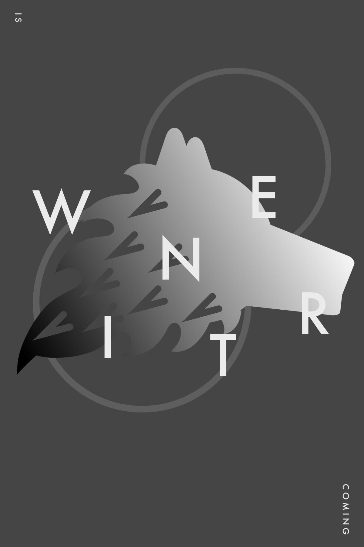 Game of Thrones - monochromatic copy 2.jpg