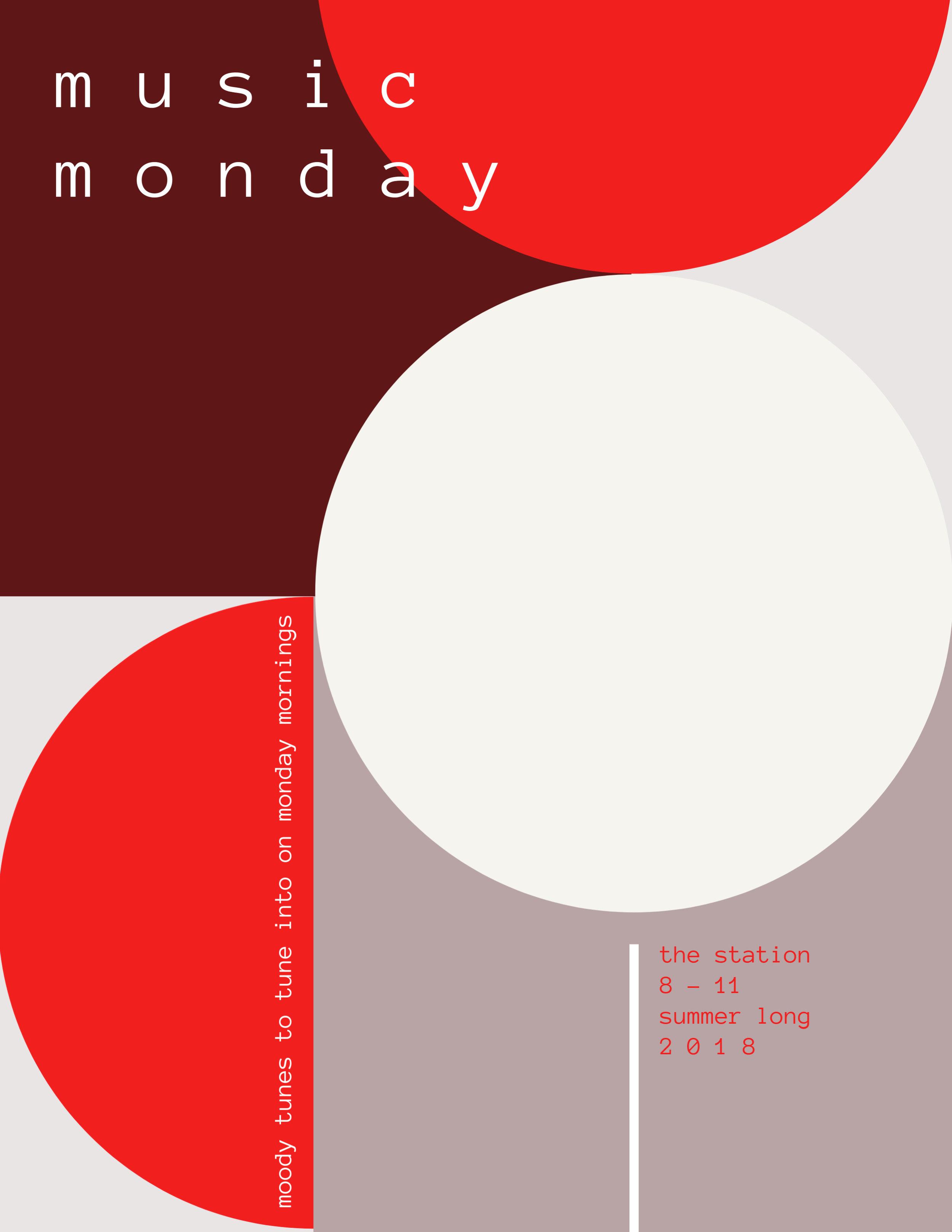 music monday poster.jpg
