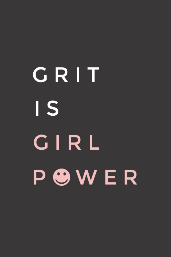 grit 2.png