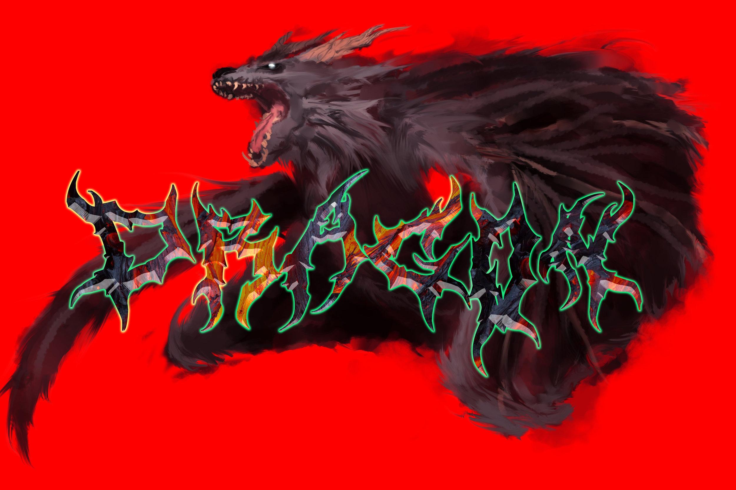Dragon_cvb2019.jpg