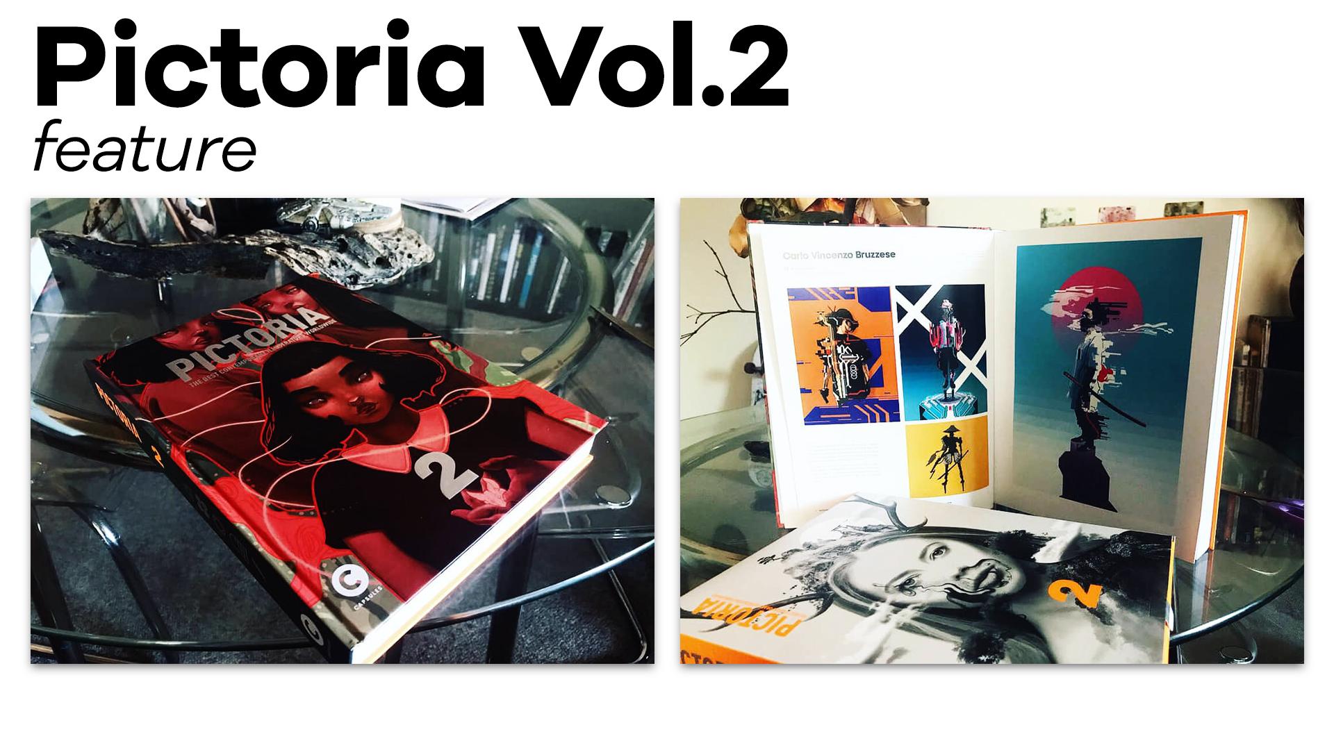 pictoria feature.jpg