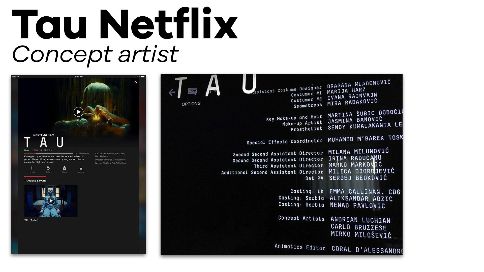 tau concept artist.jpg